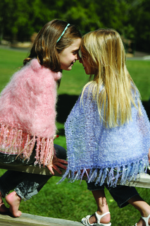 Little_lady_ponchos_small2