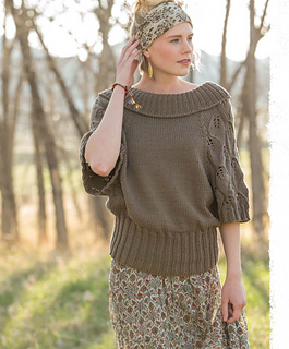Wanderlust_-_falling_leaves_pullover_beauty_shot_small2
