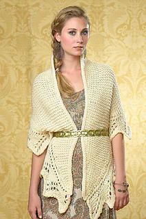 Gray-shawl-2_small2