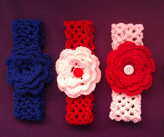 Headbands_small2