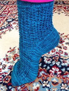 Go-bang-sock-1_small2