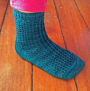 Go-bang-sock-2_small2