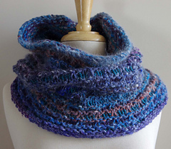 Nadeshiko_rialto_chunky_neck_warmer_small