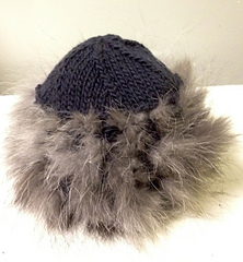 Decadent_cashmere_fox_hat_small