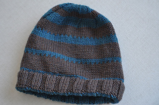Mens_line_hat_small2