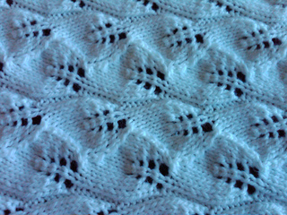 Baby_shawl_small2