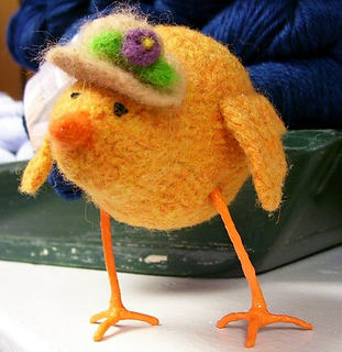 Woolly_chick_small2