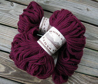 Wool_pak_aubergine_35_small2