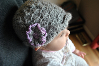 Baby_s_first_cloche_small2