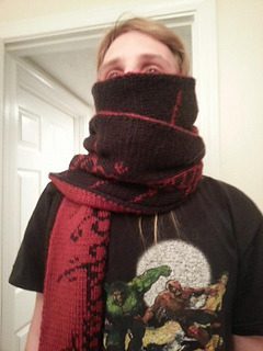 Todd_scarf_small2