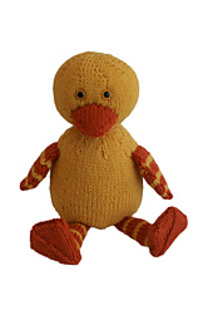 Sitting_duck_xtra_white_small2