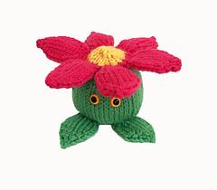 Smallerflowerheadudewhiet_small