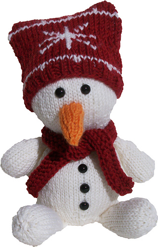 Snowmansnowflake_medium