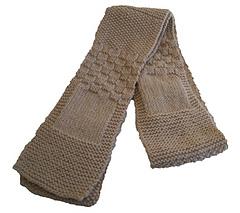 Sampler_scarf_500_small