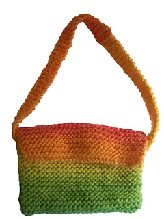 Garter_stitch_purse_small2