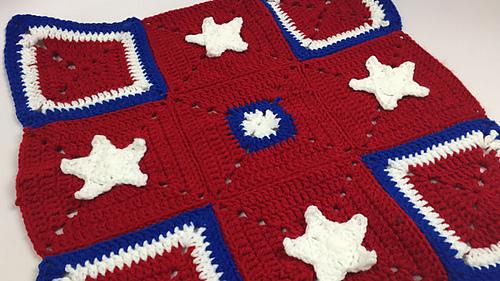 American-squares-and-stars_medium