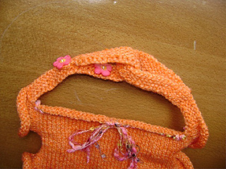 Stockinette_bib2_small2