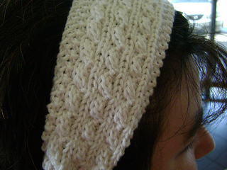 Commuter_headband_4_small2