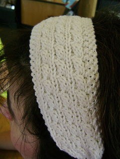 Commuter_headband_3_small2