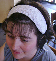 Commuter_headband_2_small