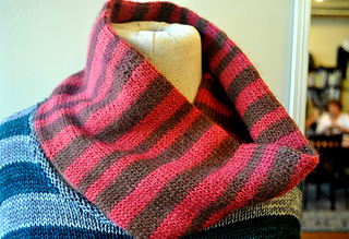 Alpaca_colour_cowl_small2