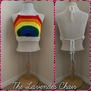 Rainbow_crop_top_pattern_small2
