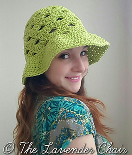 Stacked_shells_floppy_sun_hat_-_free_crochet_pattern_-_the_lavender_chair_small2