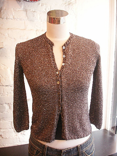 Gatsby_cardigan_small2