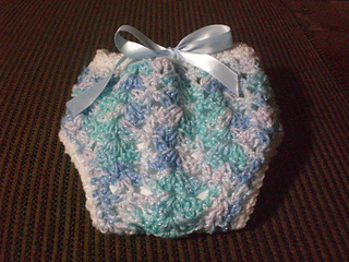 First_princess_diaper_cover_small2
