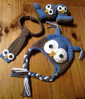 Owlboybootandtieset_small2