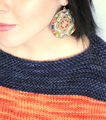Megan_s_sweater__4__small