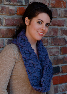 Cowl_8-1_small2