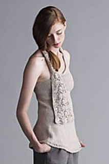 Knw_reversible-scarf-tank_small2