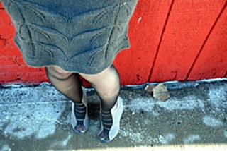 Ik_dress_5_small2