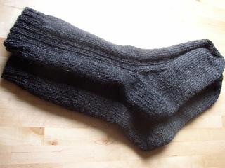 Cambridge_socks_small2