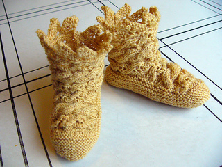 Heritage-booties1_small2