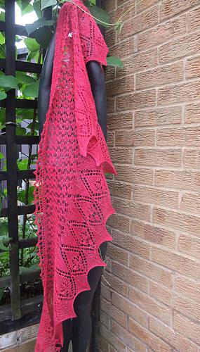 Midsummer_shawl_3_medium