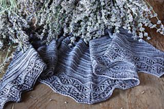 Knitting_205_small2