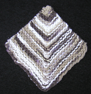 Domino_coaster_front_small2