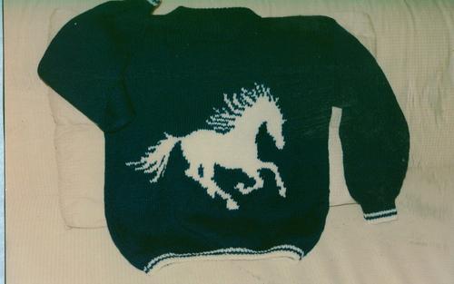 Horse_medium