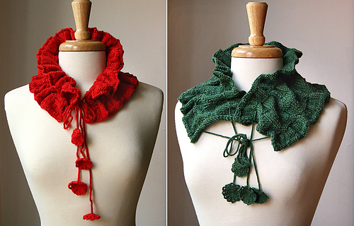Scarflette-victorian-two-pattern_medium