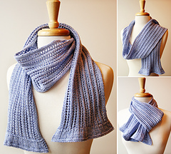 Scarf-meringue-trio9_small