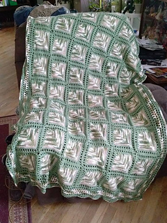 Blanket_finished_small2