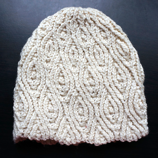 Hat_outside_small2