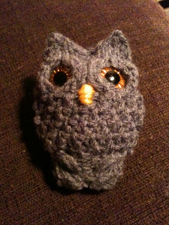 Owl_small2