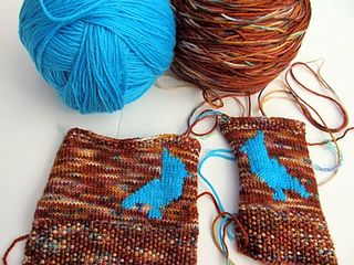 Bird_mitt_in_progress_small2