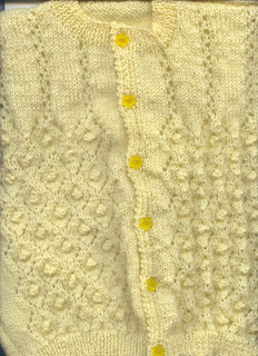 Yellow_bobble_sweater_small2