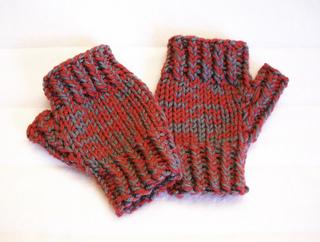 Osu_gloves_1_small2