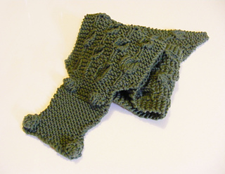 Crocscarf4_small2