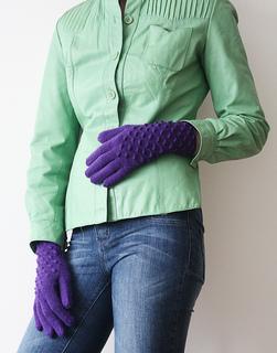 Medusa_gloves_and_jacket_small2